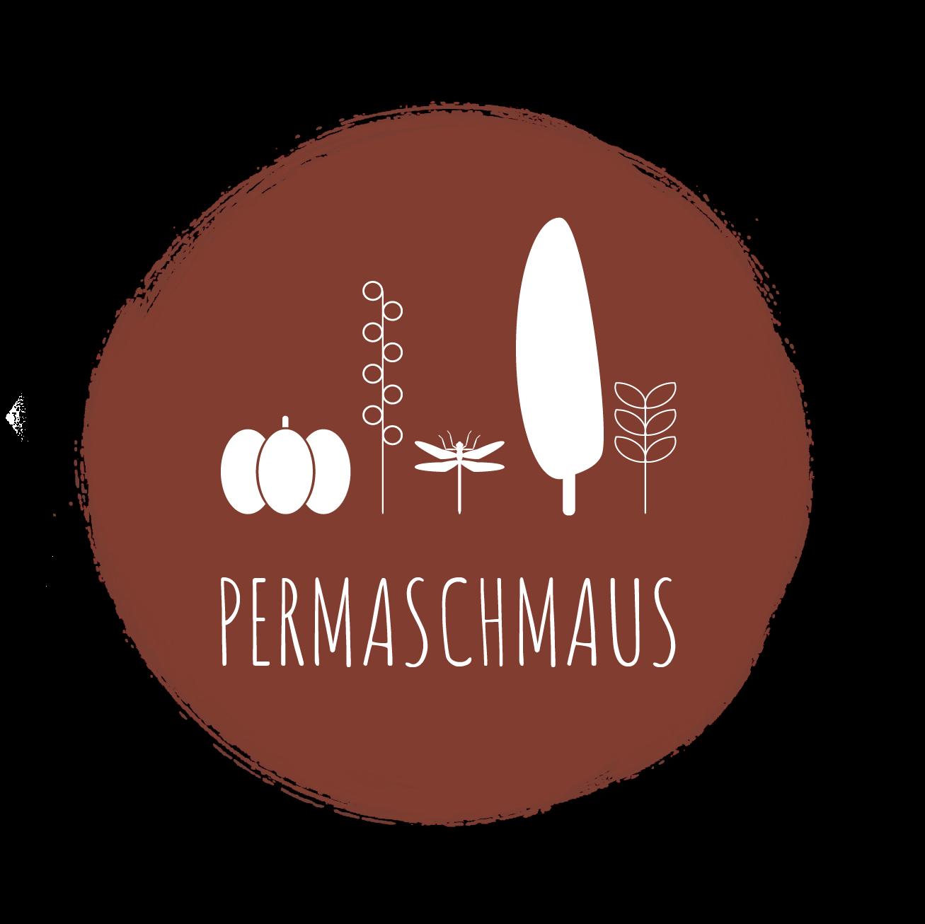PermaSchmaus